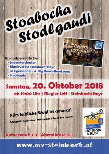 Flyer_Stodlgaudi_A5a
