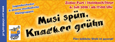 Facebook_Header_Ferienbegin