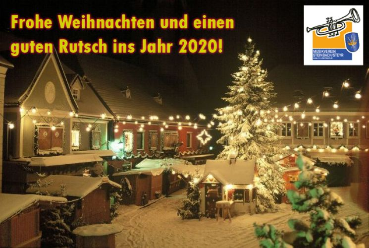 Ortsplatz-Advent-Schneejpg